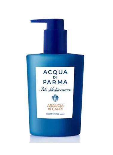 Acqua di Parma Vücut Nemlendirici & Losyonu Renksiz